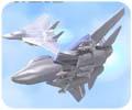 العاب الطائرات - حرب الطائرات